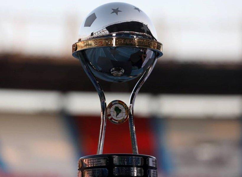 Este será el canal que transmitirá la Copa Sudamericana — Atención colocolinos