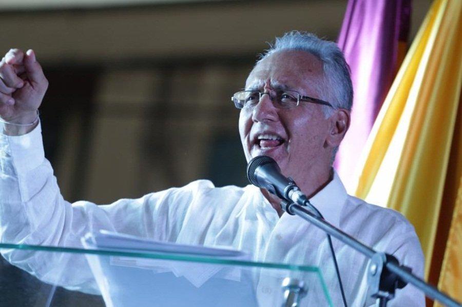 HD-Guillermo Alfonso Jaramillo-7 de diciembre