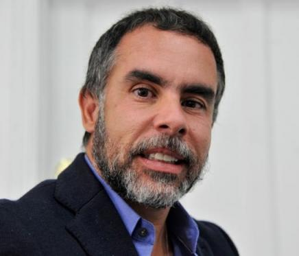 Corte Suprema abre indagación preliminar a Benedetti por caso Odebrecht