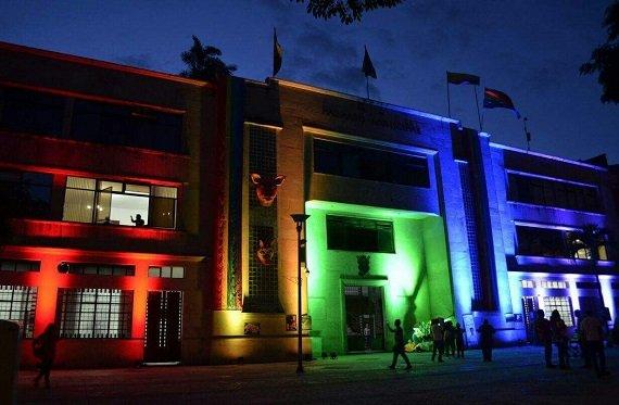 PERÚ: Marcha del orgullo LGBTI: sepa dónde se desarrollará