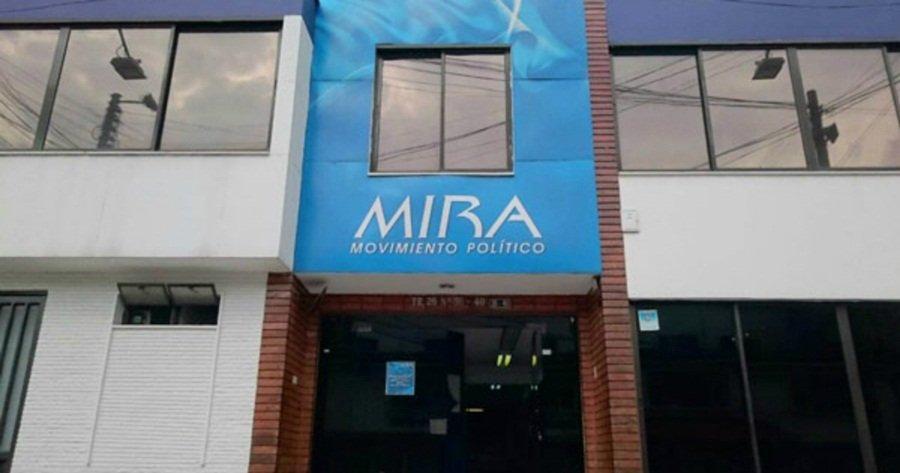 HD-Partido MIRA-16 DE ENERO