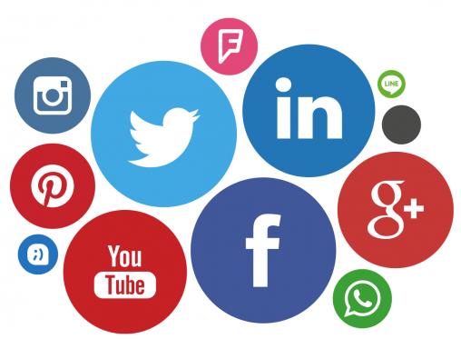 Revelan cuál es la red social más nociva para la salud mental