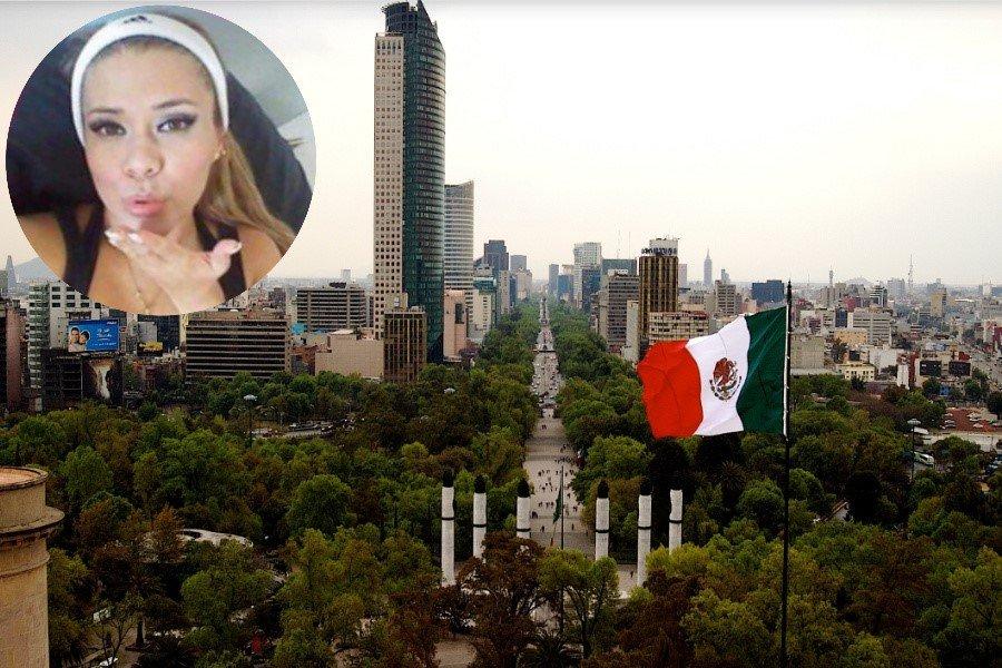 Colombia pide a México que entregue necropsia tras extraña muerte de connacional