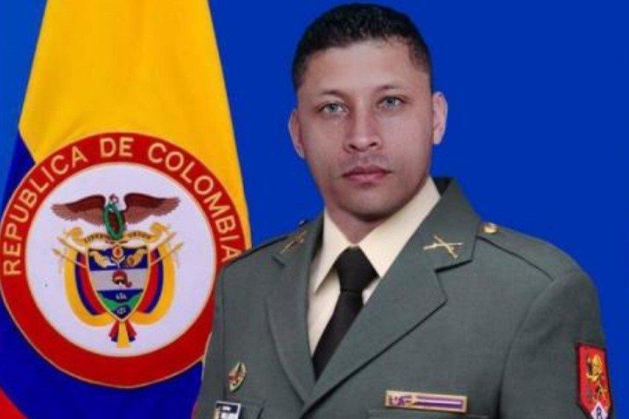 Muere soldado durante combates del Ejército en norte del Cauca
