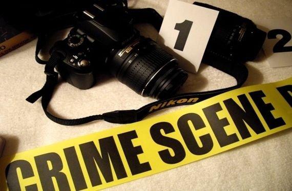 Vinculan a proceso a los presuntos asesinos de una joven en Tlaxcala