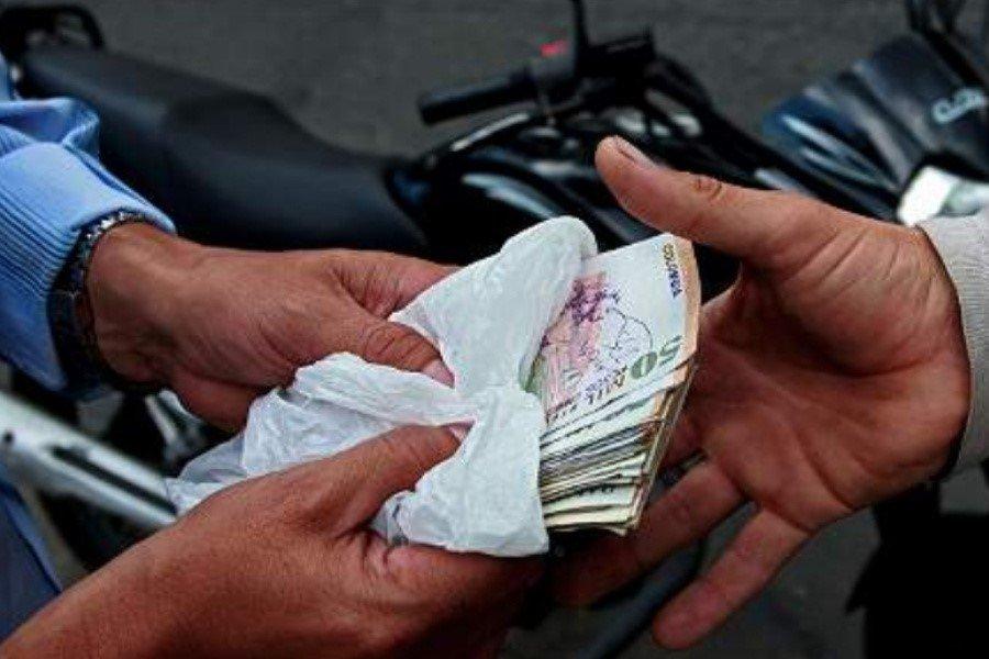 Millonario caso de paquete chileno se presentó en Ibagué - Ecos del Combeima