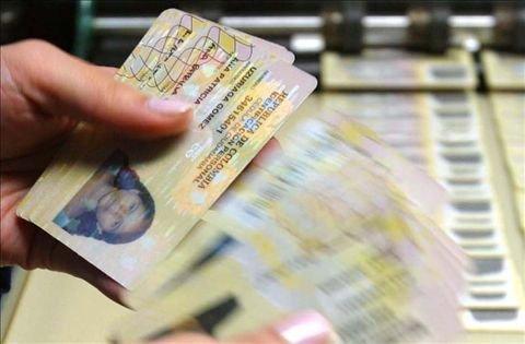 Se vence el plazo para inscripción de cédulas para las elecciones 2018