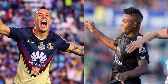 Selección Colombia se prepara para amistoso contra Corea