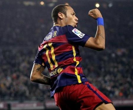La camiseta que usará Chapecoense ante el Barcelona