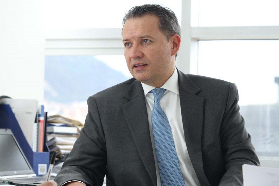Eduardo Bejarano