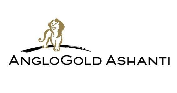 AngloGold suspende proyecto La Colosa e indemnizará a más de 400 trabajadores