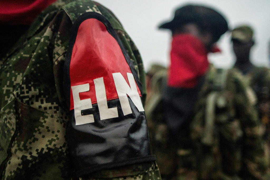 No habrá cese bilateral con el Eln hasta que liberen secuestrados