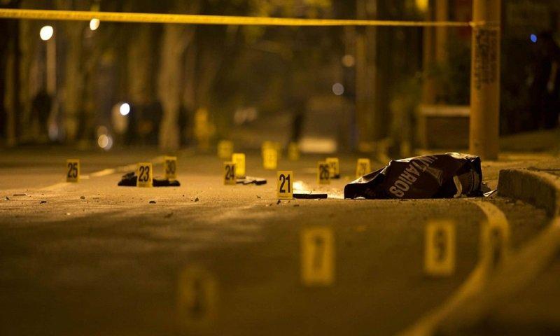 Una falsa cadena de WhatsApp provoca una nueva muerte, ahora en Colombia