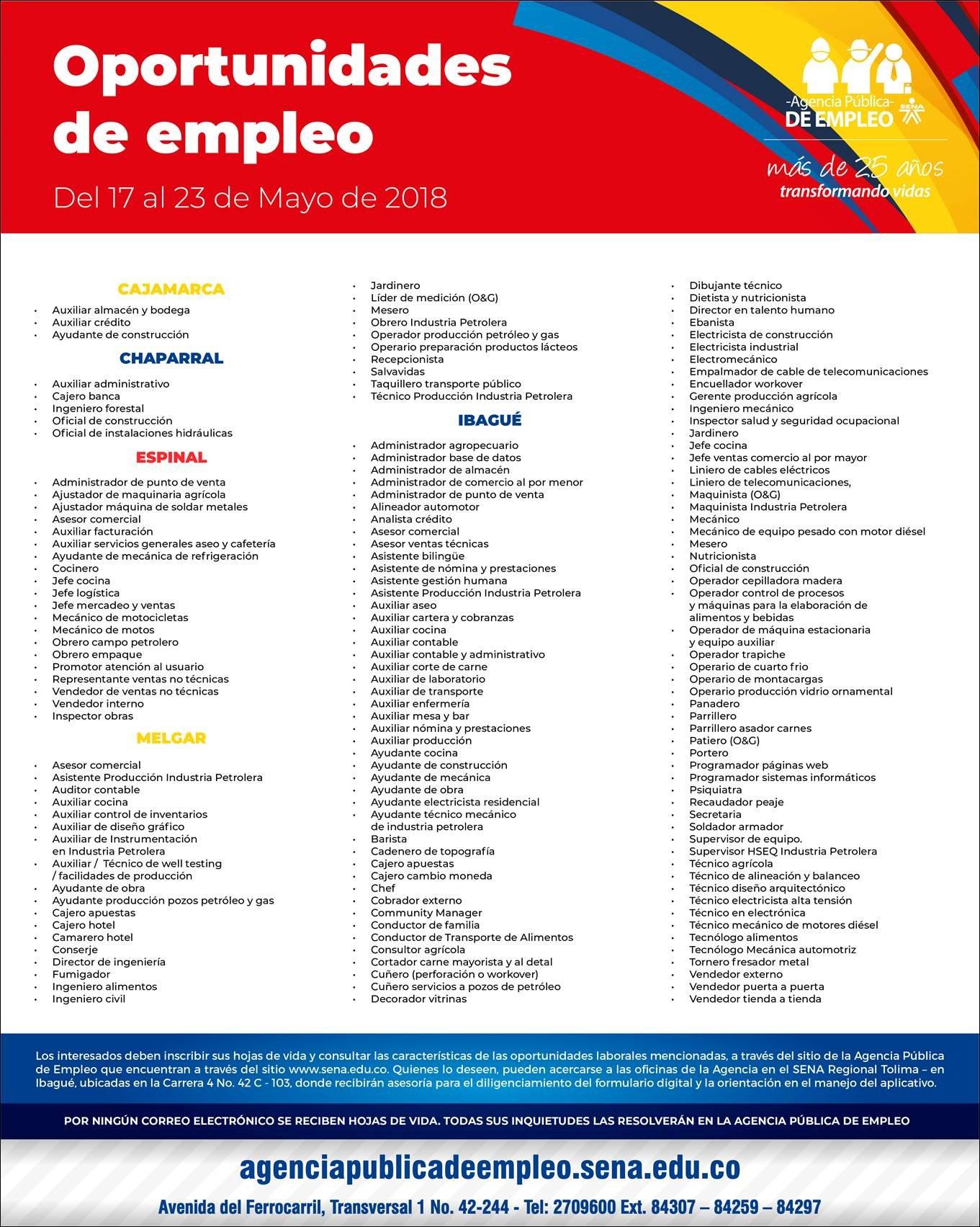 Famoso Asistente Del Gerente Restaurante Reanudar Friso - Colección ...