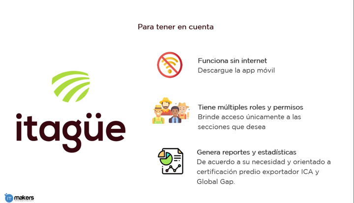Itagüe