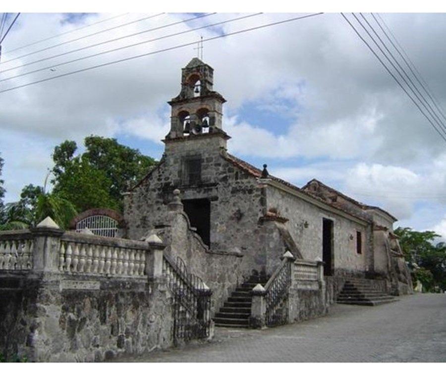 Municipio de Mariquita HD