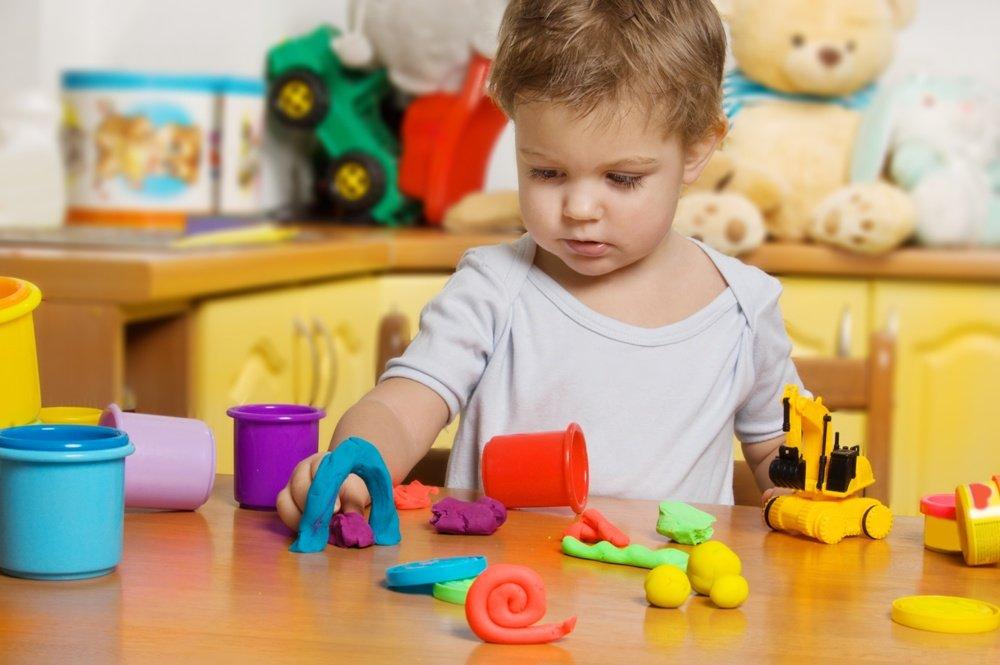 HijoPatrimonio En Detectarlo Su Autismo ¿cómo Tolima Radial Del qUzpMSV