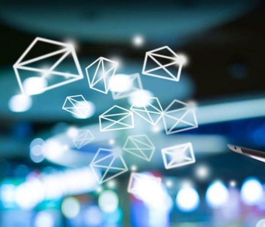 ¿Cómo se pueden beneficiar las agencias de marketing de las campañas de correo electrónico?