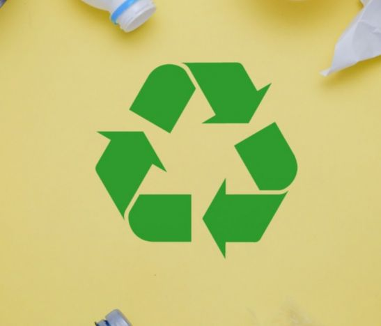 Reciclemos