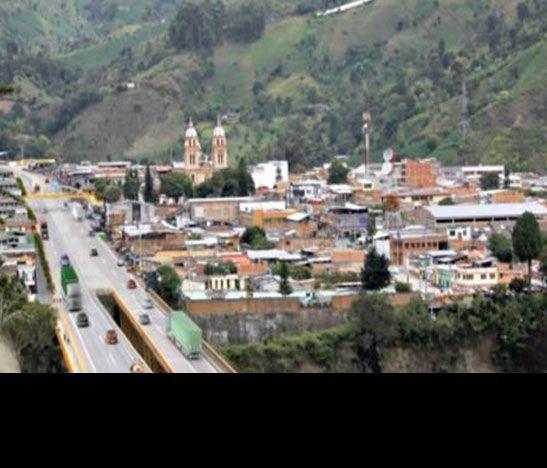 Murió Luis Evelio Gómez ex alcalde de Cajamarca