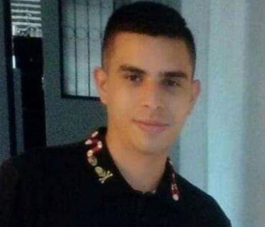 Riña en el sur de Ibagué dejó un joven muerto