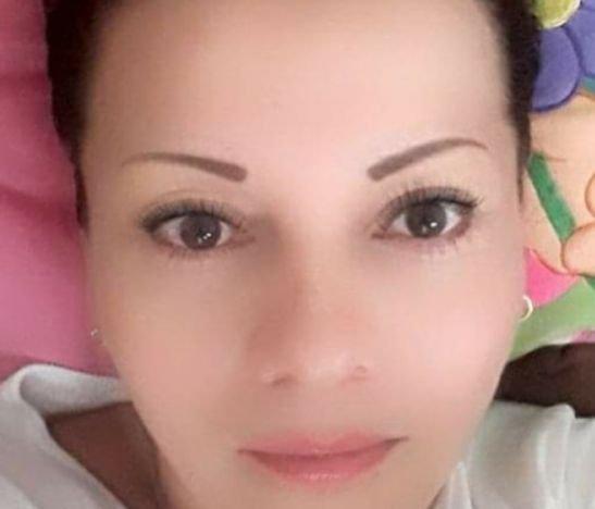 Ciudadano mató a su ex esposa y luego se suicidó esta tarde en Flandes