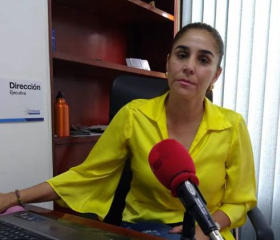 Cotelco Tolima reporta déficit de ocupación hotelera a raíz de las manifestaciones de los últimos días