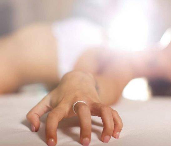 Día Mundial del orgasmo femenino: ¿Conoce cuál es el orgasmo femenino y porqué se celebra hoy?