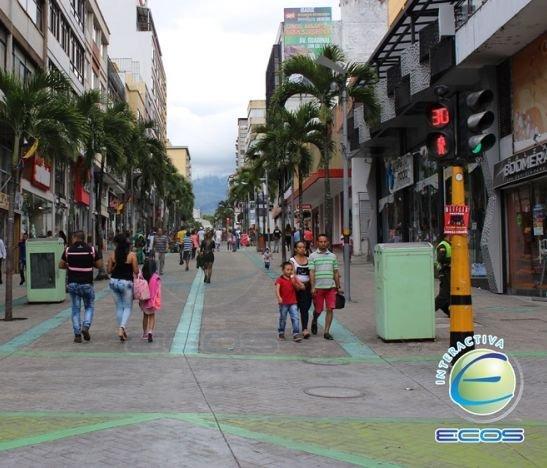 Análisis Econoticias: desempleo en Ibagué y soluciones para el corto, mediano y largo plazo