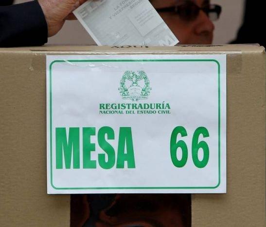 Candidatos a la Alcaldía de Ibagué y a la Gobernación del Tolima definieron su inscripción oficial ante la Registraduría Nacional