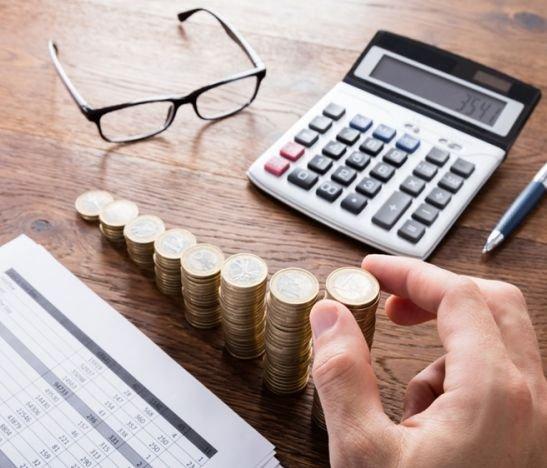Nuevos cambios al calendario tributario para la presentación y pago de impuesto a renta y activos en el exterior