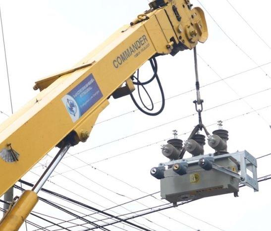 Celsia anuncia mantenimientos programados del 29 de septiembre al 5 de octubre en Ibagué