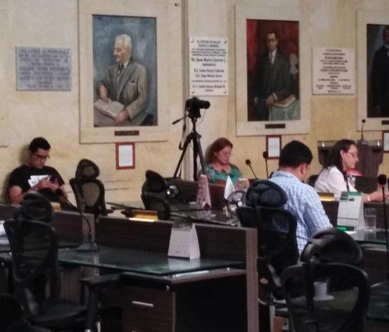 Funcionaria del IGAC denuncia presunta corrupción en el proceso de actualización catastral