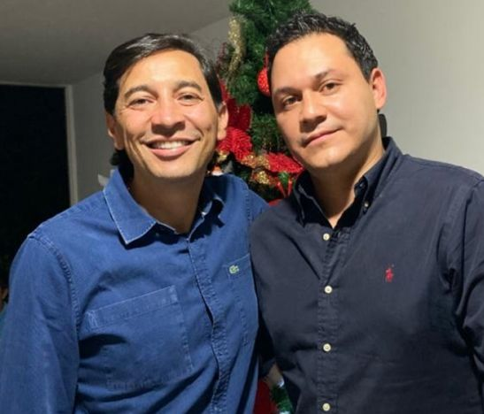 Juan Felipe Arbeláez será el gerente de la Gestora Urbana desde el próximo año