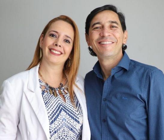 Claudia Rengifo será la secretaria de las TIC en la Alcaldía de Ibagué