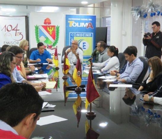 Lotería del Tolima aumentó las transferencias al sistema de la salud