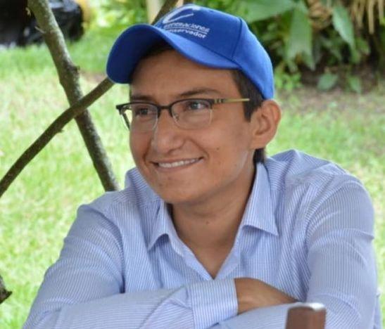 Murió excandidato al Concejo Municipal de Ibagué