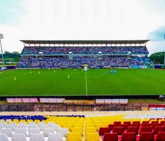 En Montería solucionaron primero la iluminación del estadio que en Ibagué