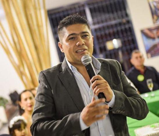 """""""Me uno al respeto a la autoridad"""": concejal Franco tras disturbios en Ibagué"""