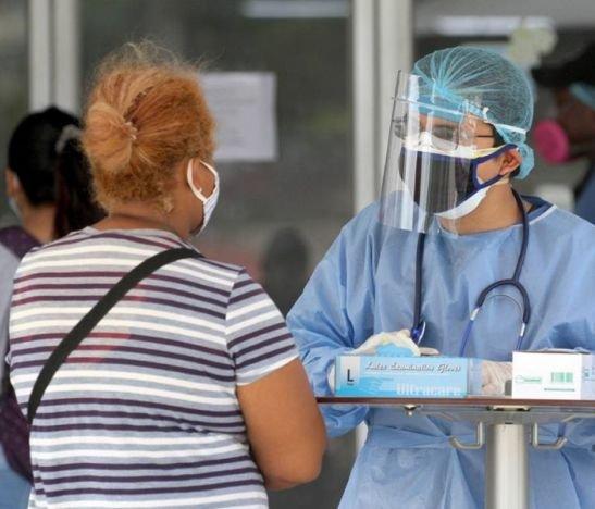 El COVID-19 en Colombia: 7.121 pacientes recuperados y solo 20.225 casos activos