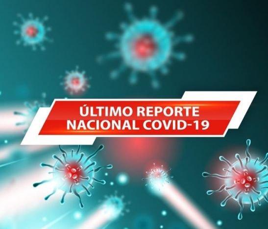 Ministerio de Salud confirmó dos nuevos casos de coronavirus en el Tolima