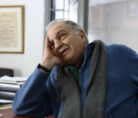 Murió el padre de la genética humana en América Latina.