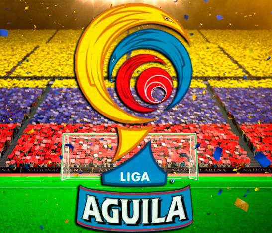 Los equipos del 'Tolima Grande' se metieron en el top 3 de la Liga Águila