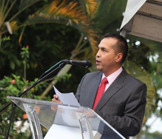 Secretario de Infraestructura cuestiona el papel de las veedurías en los gobiernos anteriores
