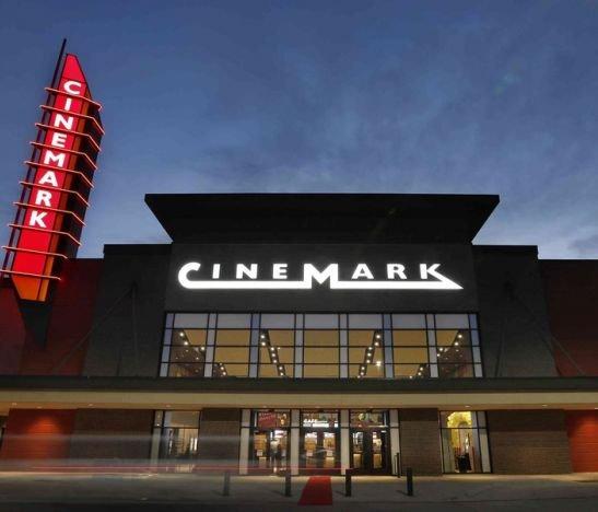 Exhibidores se unen para la reapertura de la industria del cine el 26 de noviembre