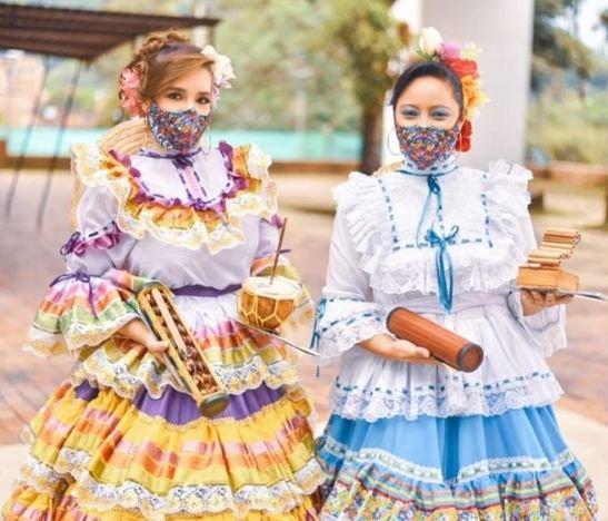 Alcaldía de Ibagué busca reconocimiento cultural que en Colombia solo ha obtenido Barranquilla