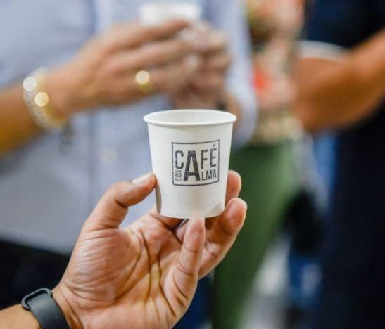Así se vivió la segunda versión del Ibagué Café Festival 2021