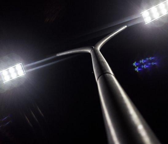 ¡Sigue la 'novela' por la iluminación LED en Ibagué! Experto en temas tributarios asegura que si INFIbagué accede estaría cometiendo una ilegalidad