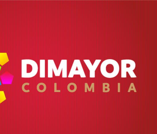 Atención: Dimayor suspendió el partido que estaba programado para esta noche entre Atlético Nacional y Deportes Tolima