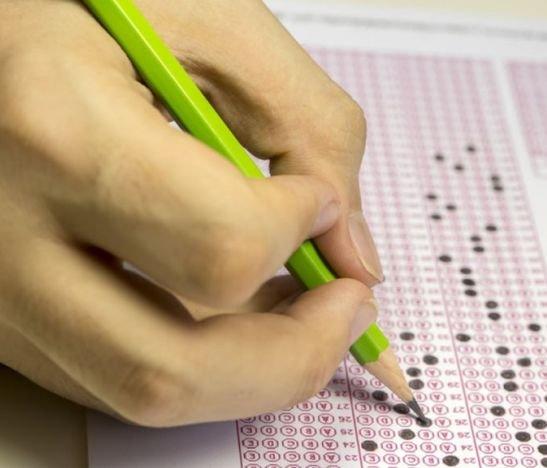 16 supuestos 'pilos' cobraban más de $20 millones por suplantar en las pruebas de ingreso a la educación superior